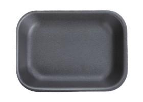 Контейнеры из вспенки для пищевых продуктов